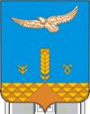 Целинный сельсовет Хайбуллинский район